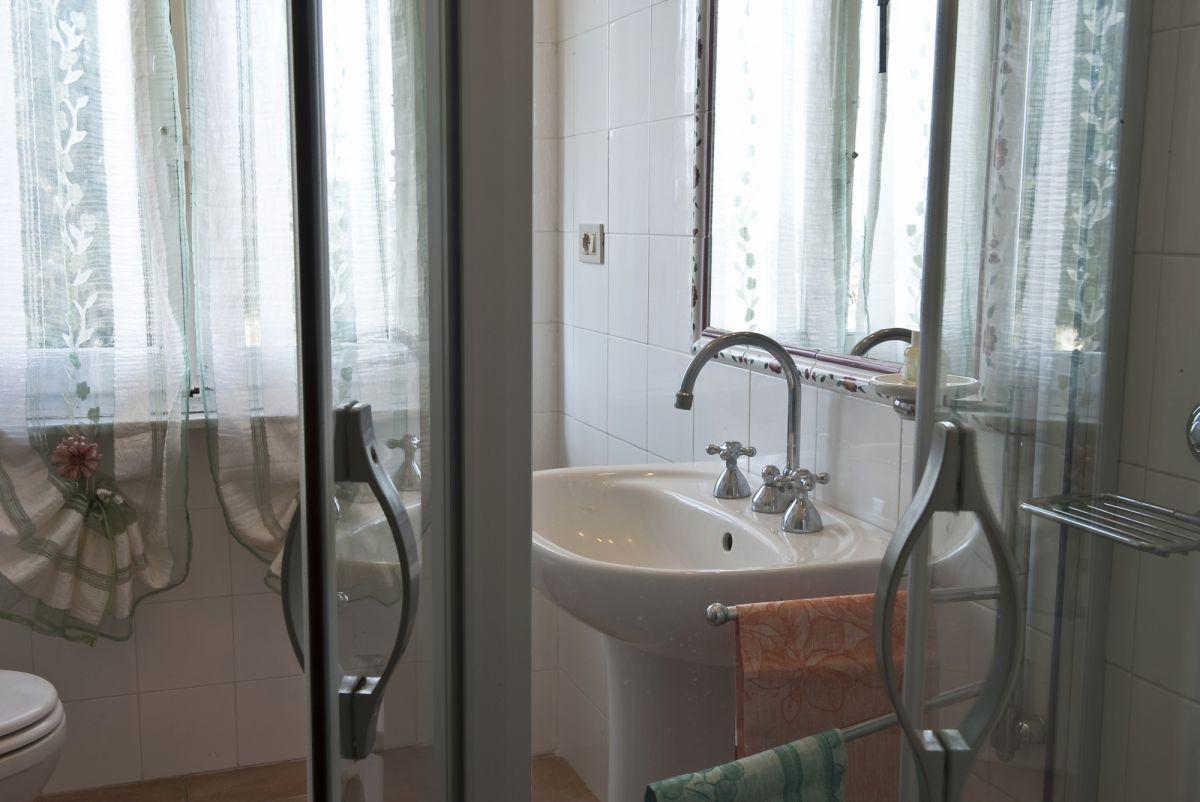 Apartment Rondine 5