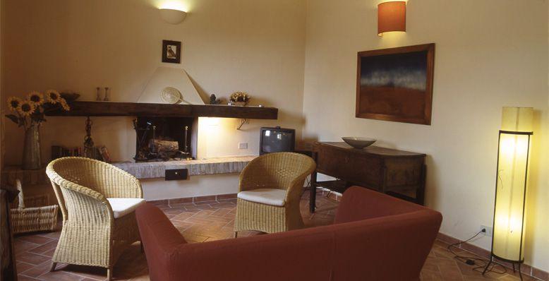 Apartment Gufo 5