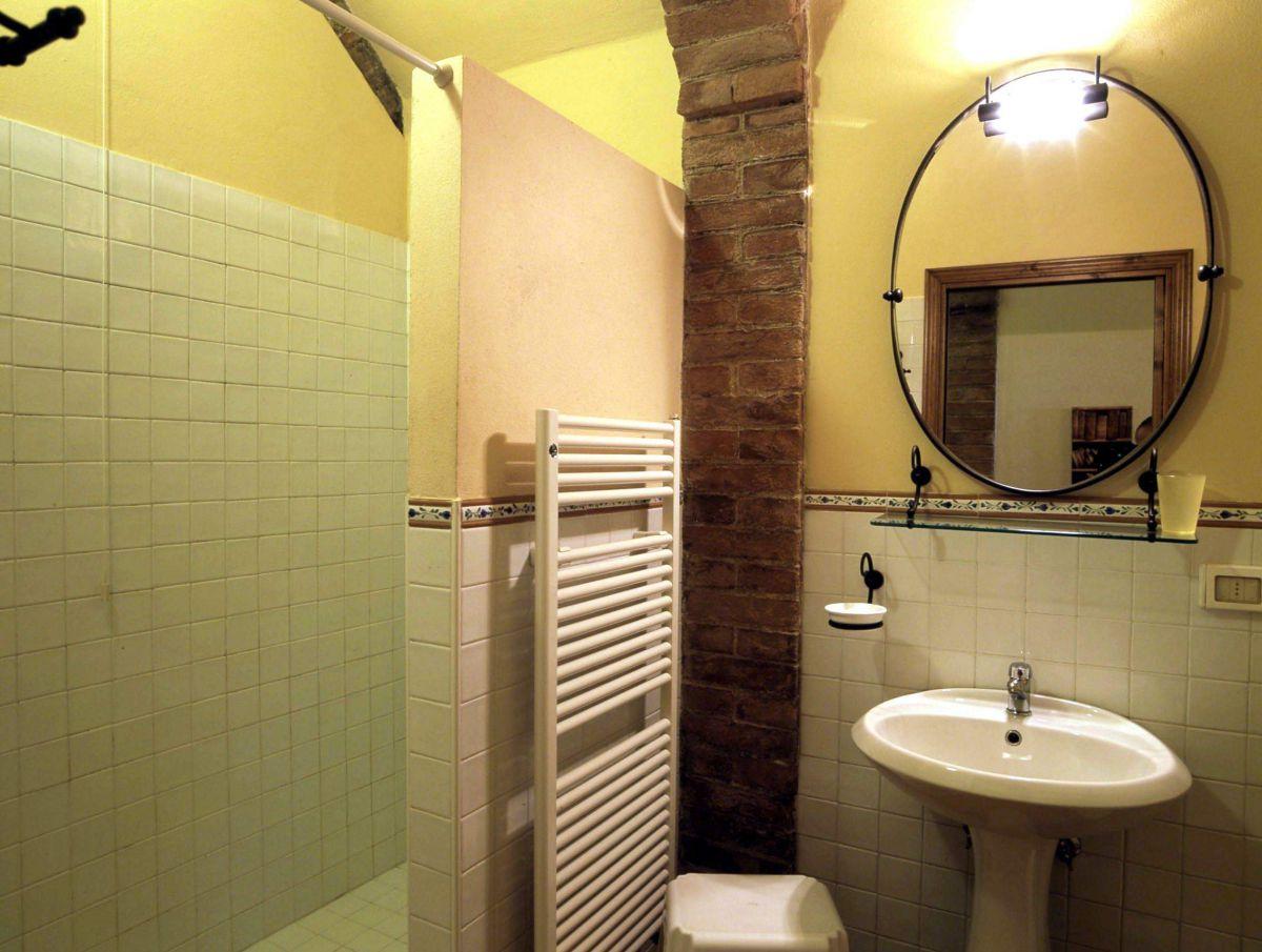 Apartment Gufo 4