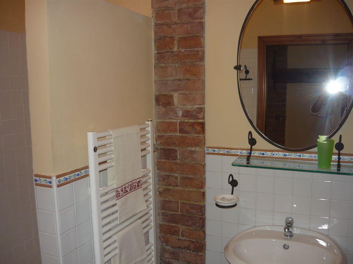 Apartment Gufo 11